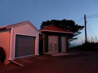 brama od garażu