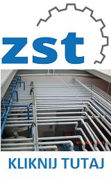Zarządzanie instalacjami technicznymi