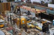 normy prawne dotyczące robotów budowlanych