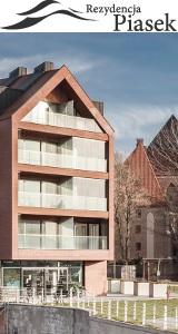 apartament wrocław sprzedaż